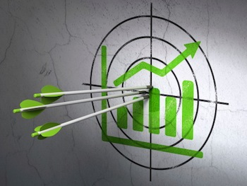 Content Retargeting: A Marketer's Guide to Getting Started