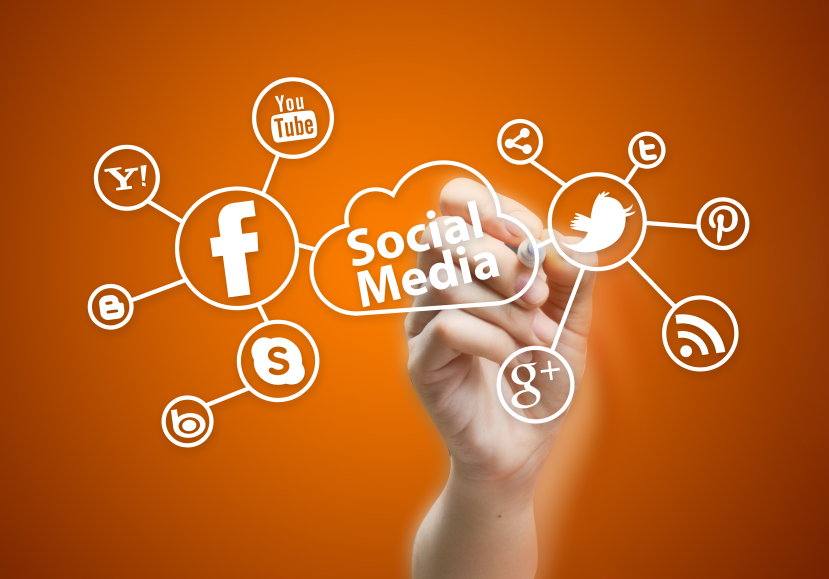 6 Most Common Social Media Questions, Answered