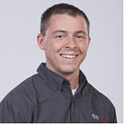Josh Ames Appcore Marketing Manager resized 600
