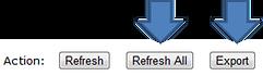 Keyword Grader Refresh resized 600