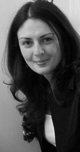 Ana Udrea Dynamax resized 600