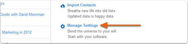 contacts settings resized 600