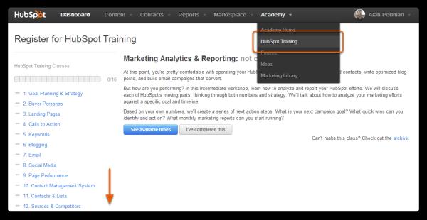 marketing analytics hubspot2 resized 600