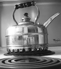 Are Your Marketing Reports On The Back Burner?