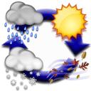 Seasonality resized 600