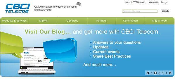 ways to promote your blog content