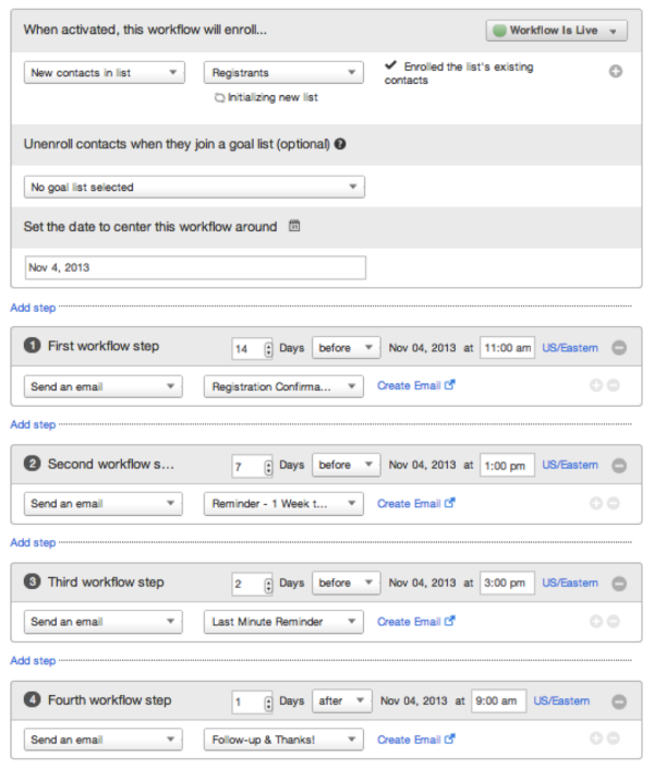 Webinar Automation resized 600