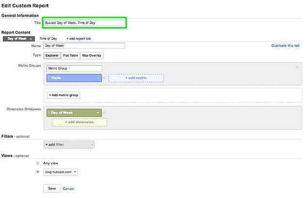 Google-Analytics-Edit-Day-of-Week-4