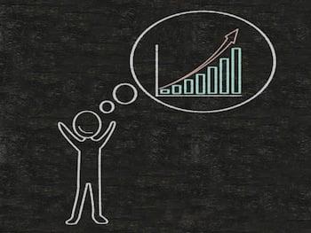 chart-growth_copy