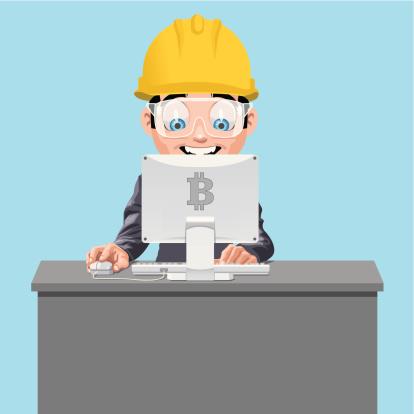 bitcoin-ecommerce