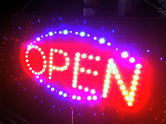 Tell Us What You Think: Announcing HubSpot Open Office Hours
