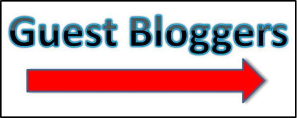 4 ways to find guest blogging opportunities resized 600