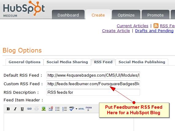 feedburner customer url in HubSpot resized 600