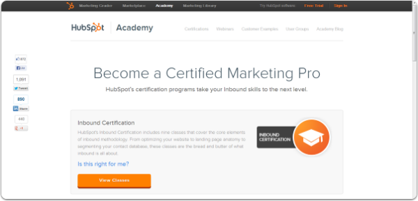 inbound certification resized 600