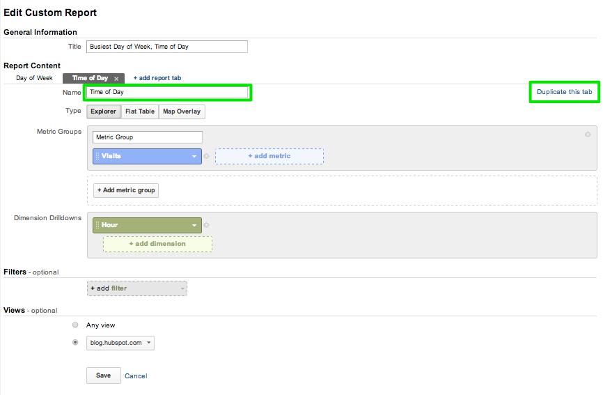 Google-Analytics-Edit-Time-of-Day-4
