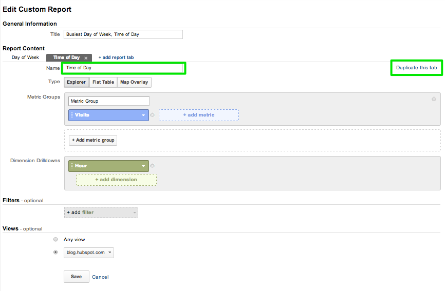 Google-Analytics-Edit-Time-of-Day-4