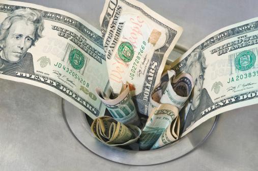 ecommerce-lose-money