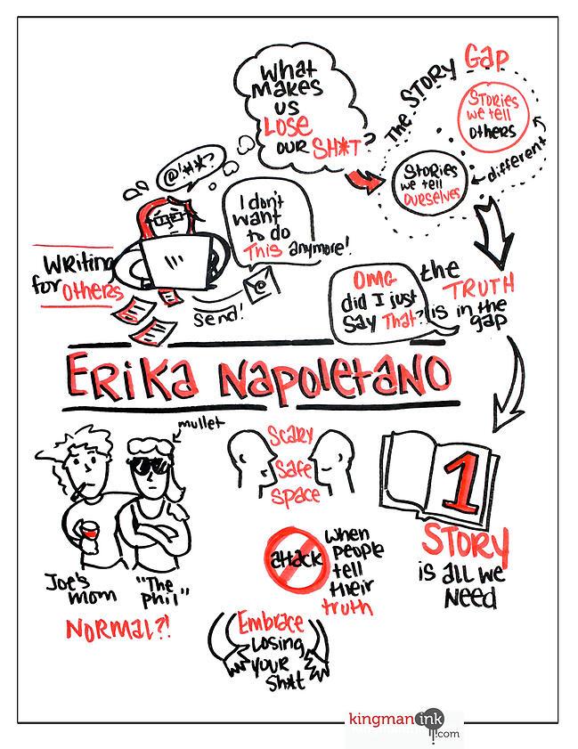 KingmanInk_Inbound_Napoletano