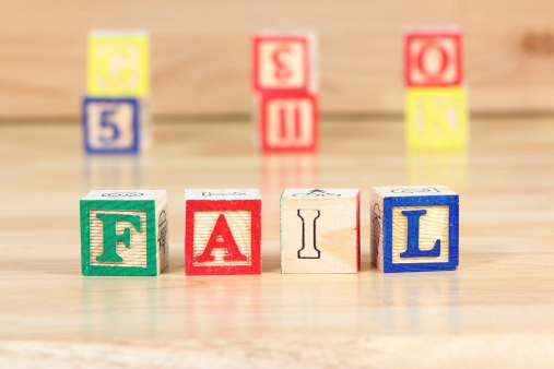 5 Big Social Media Fails of 2013 (and What We Learned)