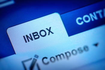 Everything You Need to Master Email Marketing [Listly]