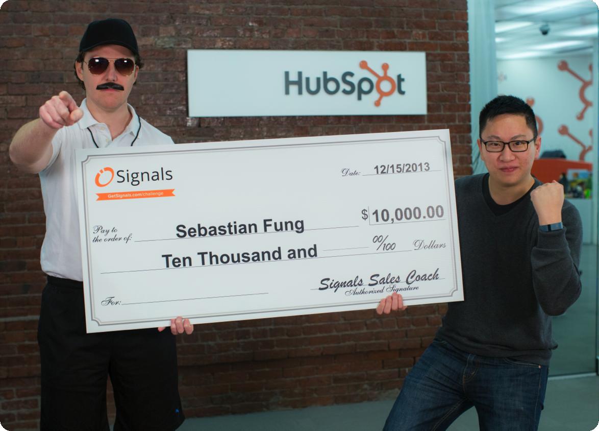 signals-coach-10000-dollars-sebastian-fung