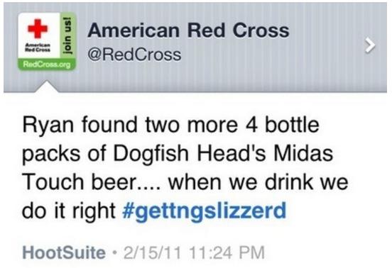 red-cross-tweet