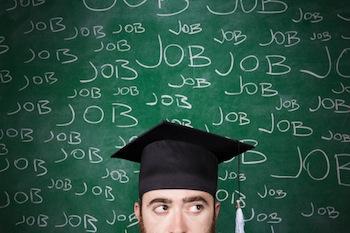 student-job