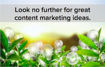 6 Content Challenges Facing Enterprise Marketers (Plus Some Helpful Solutions)