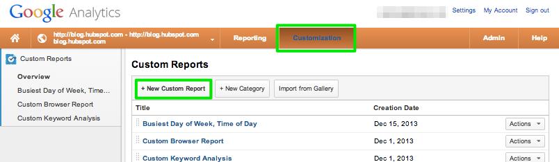 Google-Analytics-Custom-Report-New-8