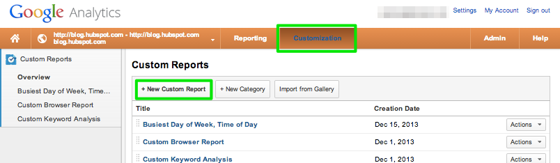 Google-Analytics-Custom-Report-New-8
