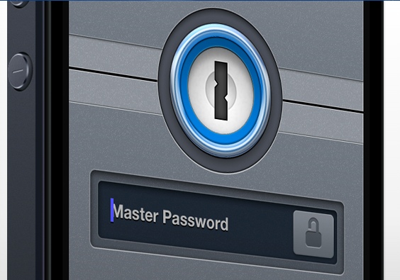 1Password_for_iOS