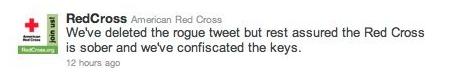 red-cross-tweet-1