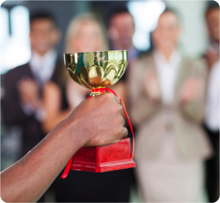 Champion and Incentivize: Proven Ways to Get Your Team Behind Your Ideas