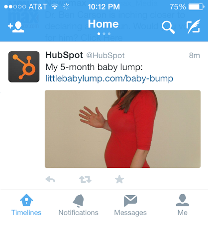 pamelumps-hubspot-twitter-fail-cropped