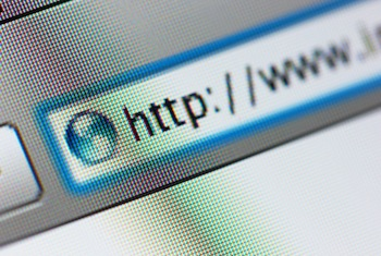 What Is Browser Cache? [FAQs]