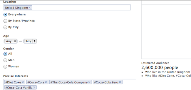 coke_audience