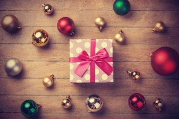 Merry Marketing: 7 of the Best Holiday Campaigns of 2013