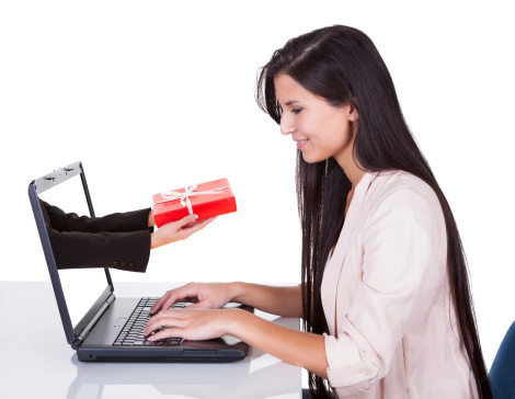 ecommerce-email-images