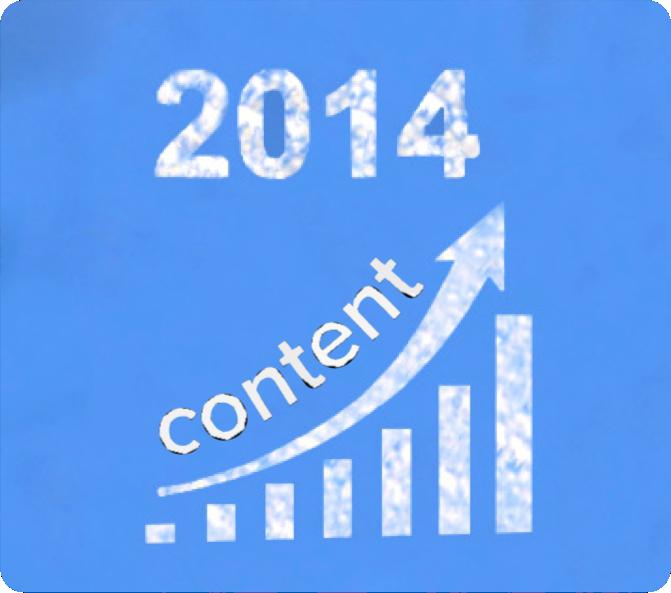 content-2014