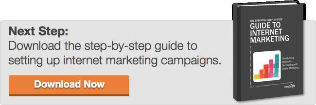 ct-blog-cta-essential-guide-to-internet-marketing_ns