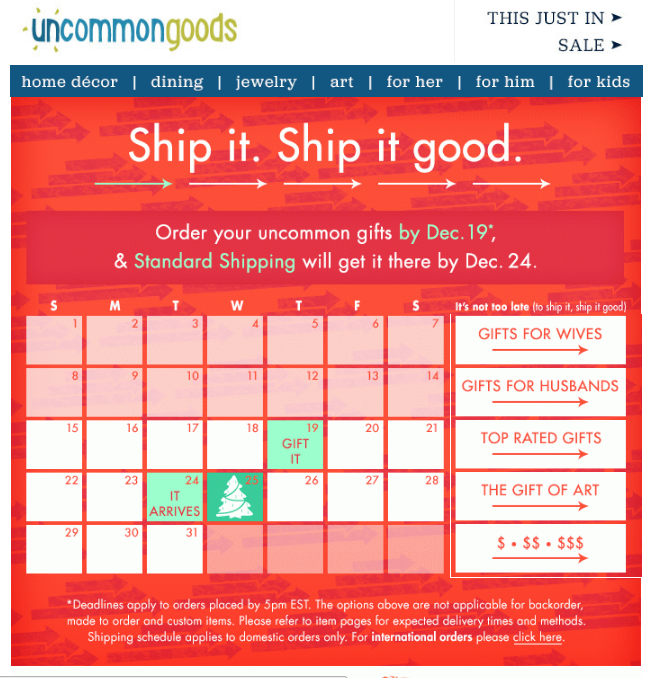 uncommon-goods-email
