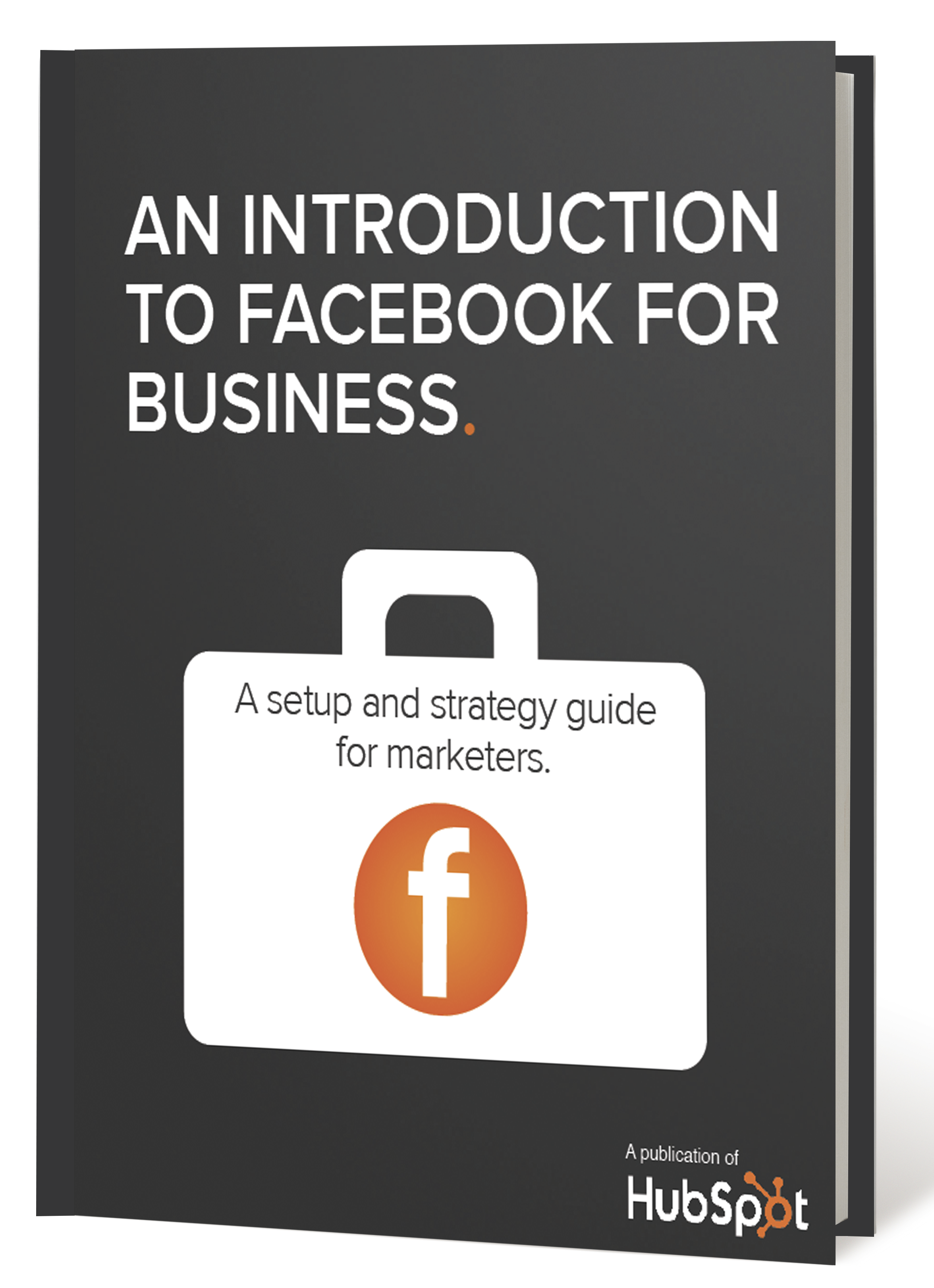 an-introduction-to-facebook-for-business