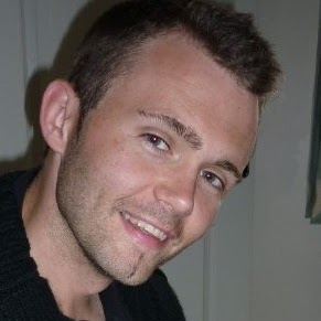 Simon Penson