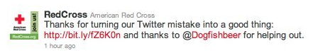 red-cross-thank-you-tweet