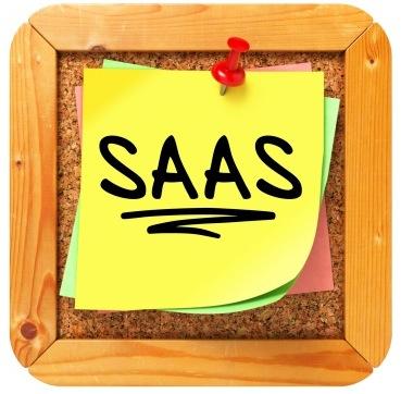 7 Sales Questions SaaS Founders Must Answer Before Seeking Funding