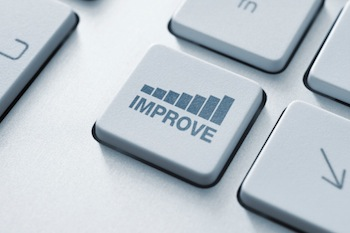improve-button