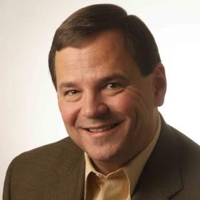 Paul Furiga