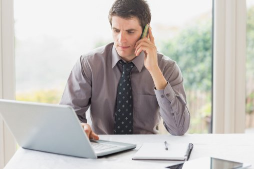 4 Ways To Determine If Call Tracking is Right for Your Business