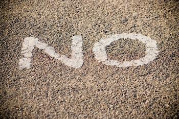 no-pavement