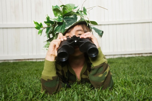 When Ads Are No Longer Ads: How Camouflaged Content Reels Us In